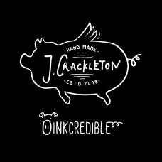 J.Crackleton